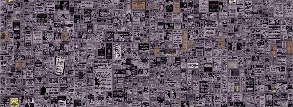newspaper-darken